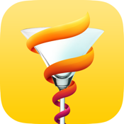 Cocktail Flow icon