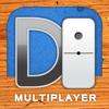 Domino para iPhone Wiki