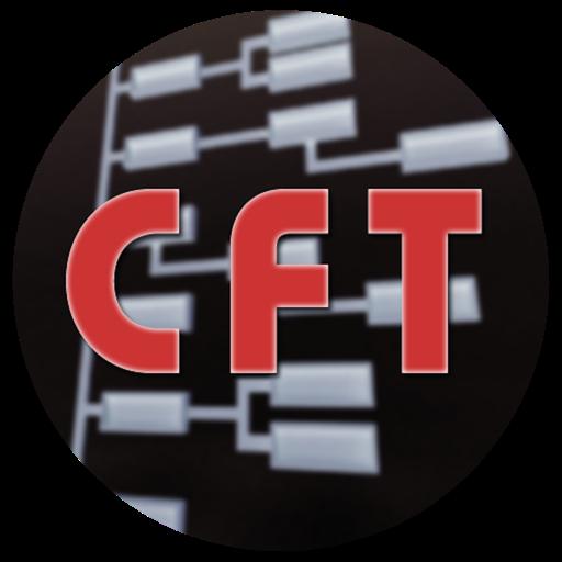 CopyFolderTrees