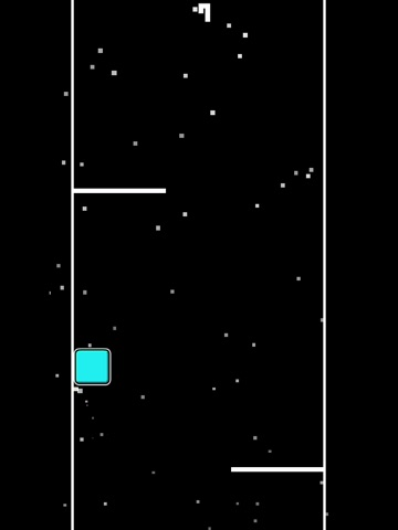 Square Dash для iPad