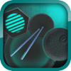 The Best Electronic Drums+