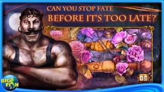 Mystery Case Files: Fate's Carnival - A Hidden Object Game with Hidden Objects-2