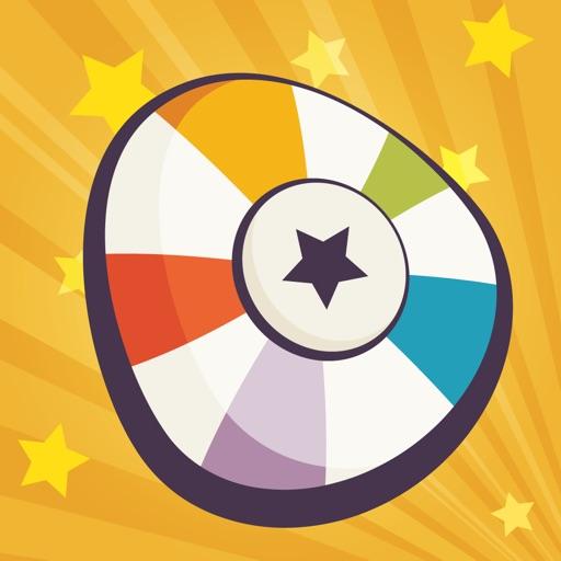Match The Egg iOS App