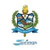 Springs Charter School