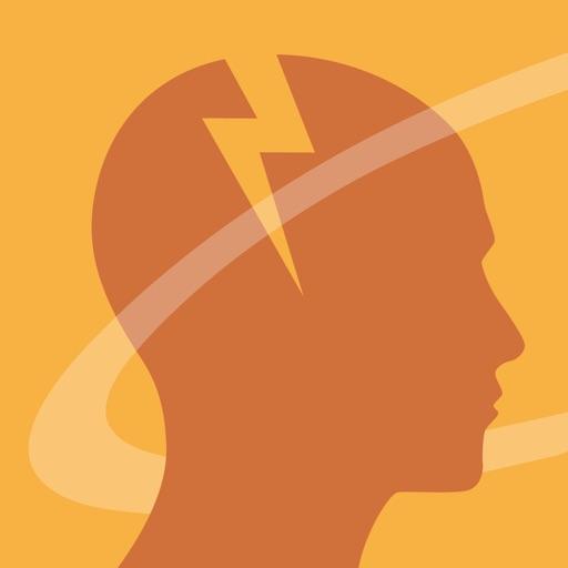 瑜伽治疗偏头痛:Yoga for Migraines【健康治疗】