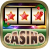 Adorable Dubai Golden Slots - HD Slots,  Luxury,  Coins!