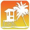 Seaside Community Church App