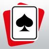 Learn Pro Blackjack™ Trainer - The Simple App That Helps You Learn Basic Strategy and How to Win at 21