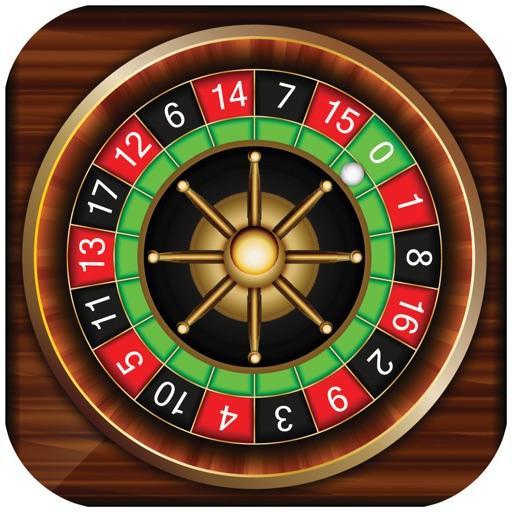 kazino-s-fun-fishkami