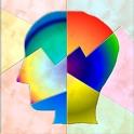 Headache Diary (ecoHeadache) icon