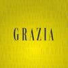 iGrazia