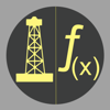 OilField Engineer