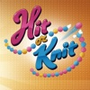 Hit or Knit - Best puzzle game