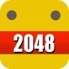 2048 Snake Lite