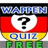 Wappen Quiz Deutschland