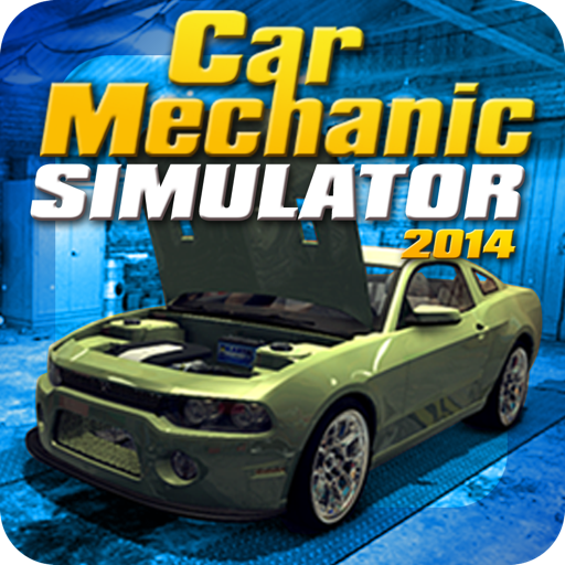 How To Install Car Mechanic Simulator 2018 Plymouth Game
