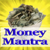 The Manifesting Money Mantra, Guided Meditation for Wealth and Abundance