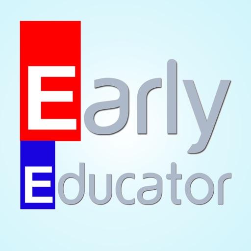 teaching strategies in early childhood education pdf