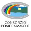 BonificaMarche