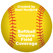 Softball Umpires Field Coverage