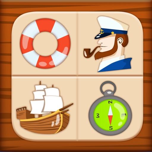 Sailors Joy - Sudoko iOS App