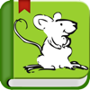 The Story Mouse - Read-along story books for children