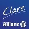 Clare - Handyversicherung