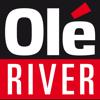 Olé River