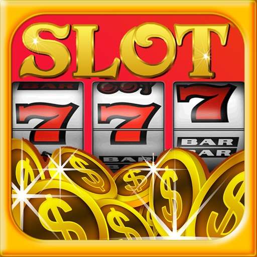 Amazing Crash Super Slots Icon