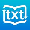 텍펍 - 전자책, 텍스트 뷰어 + ePub 변환, 만들기 + TTS + Dropbox, Google Drive 연동