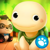 Dr. Panda et la Cabane de Toto