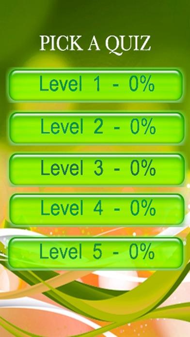 General Knowledge Quiz - GK Quiz - Boost General Knowledge