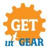 Get In Gear - 2015