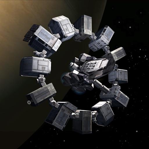 星际穿越:Interstellar