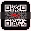 Mital Upadhyay - Smart QR Code Pro - Generator and Reader artwork