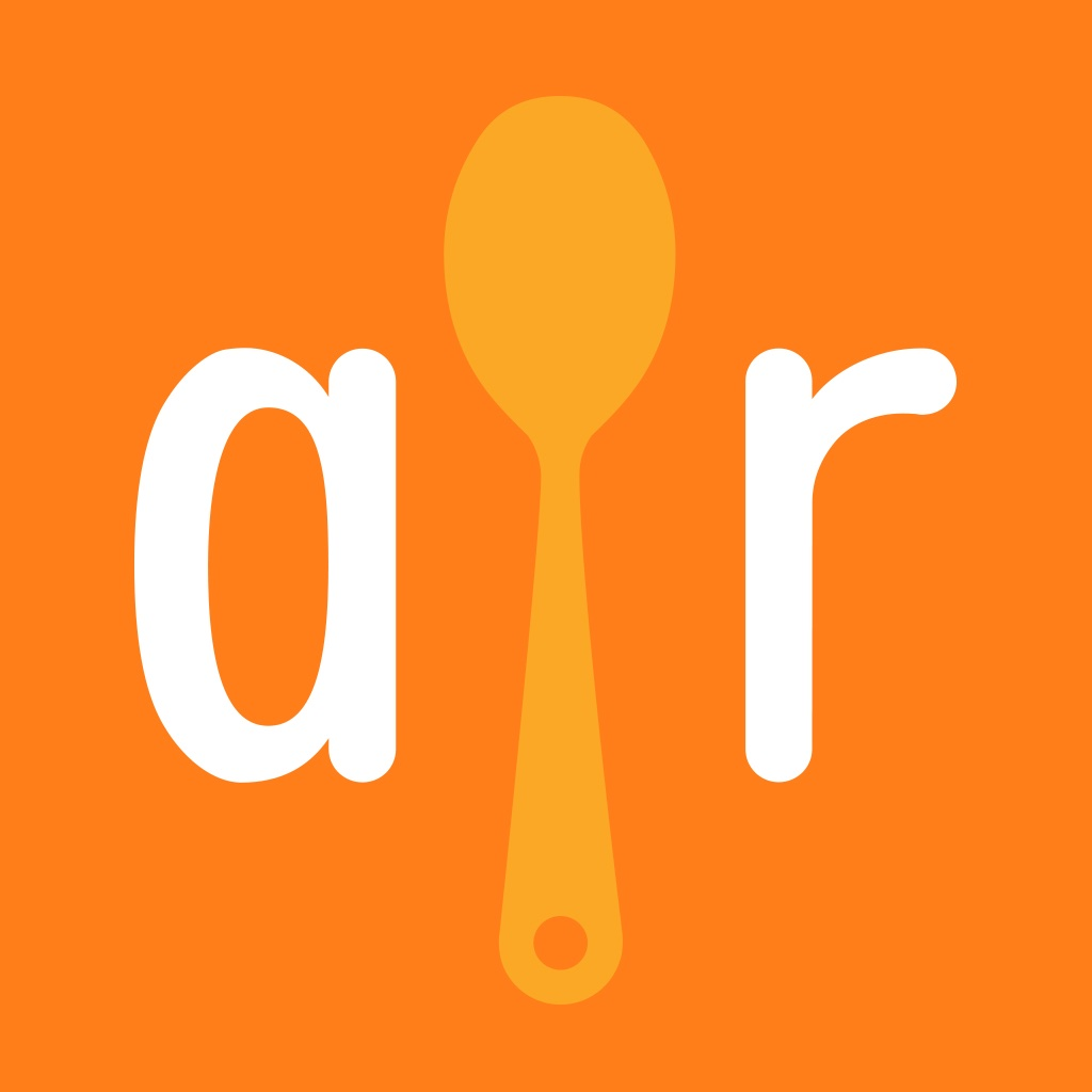 Allrecipes Dinner Sp