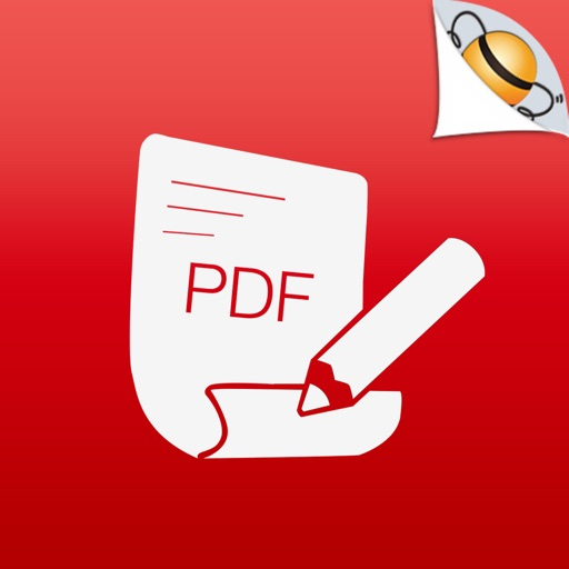 PDF Creator for iPhone