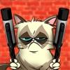 Tony Cat Pro