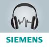 Siemens hörseltest