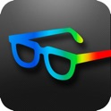 iGeeky - Gadget News and Tech Updates icon