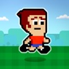 Mikey Shorts (AppStore Link)