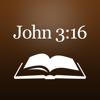 Bible Promises: La Biblia en Español