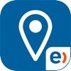 GPS Entel Empresas