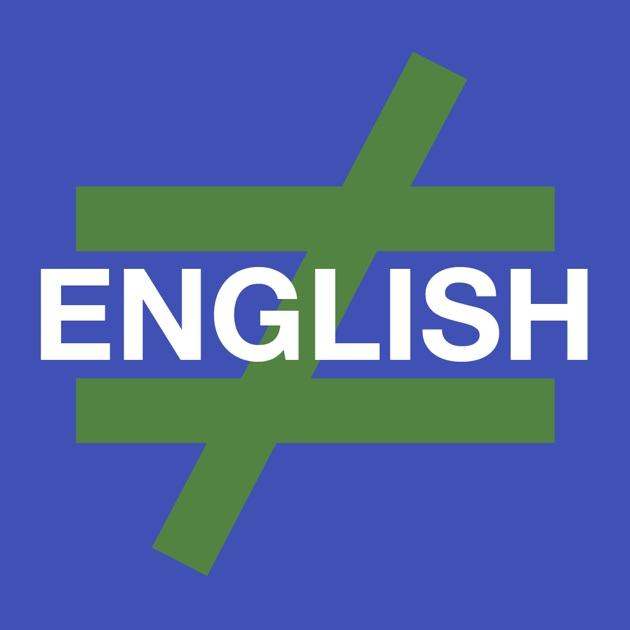 Finden sie die fehler englisch verbessern sie ihren wortschatz rechtschreibung und for Aufmerksamkeit englisch