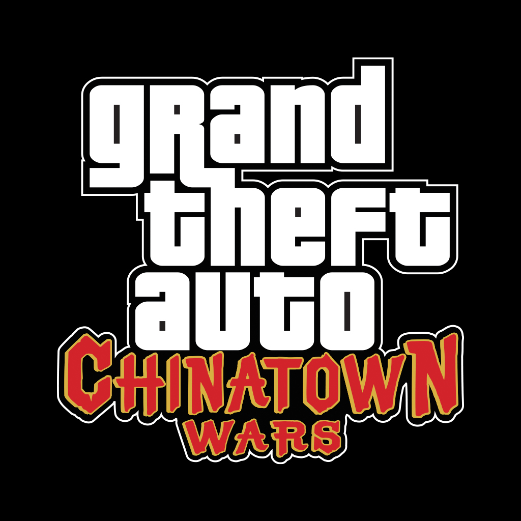 Appli gta chinatown wars iphone free full download for android