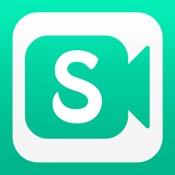 SocialVid - I migliori video sui social