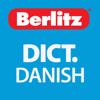 Danish - English Berlitz Essential Dictionary