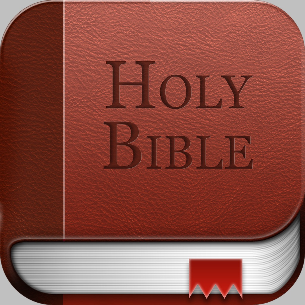 Download The Bible App Now