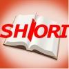 Shiori 〜しおりで本の管理〜