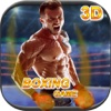 Play Boxing Games 2016 - Real Boxing and fighting championship simulator. kids boxing gloves